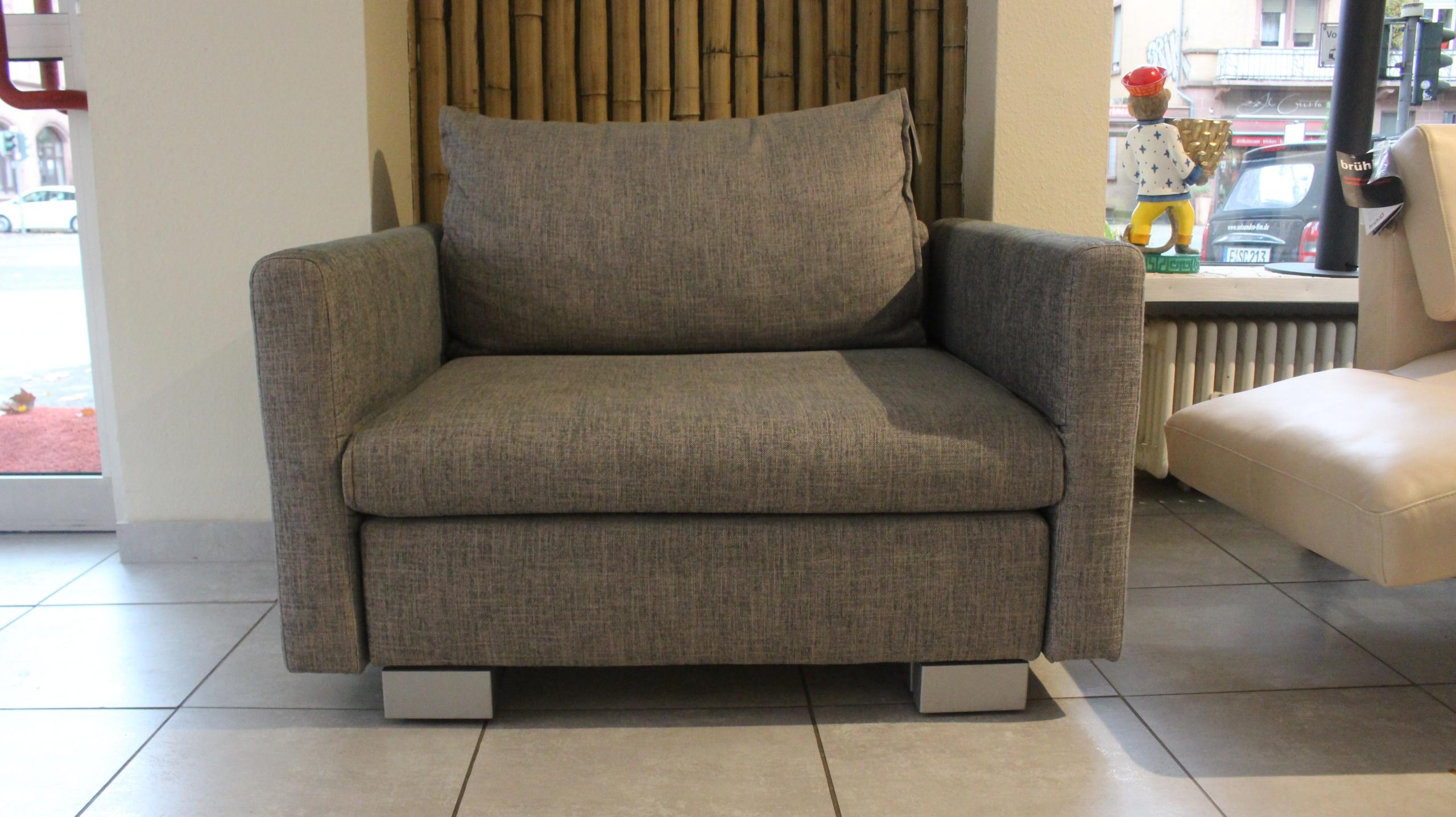 AKTION - Sofa & Co.